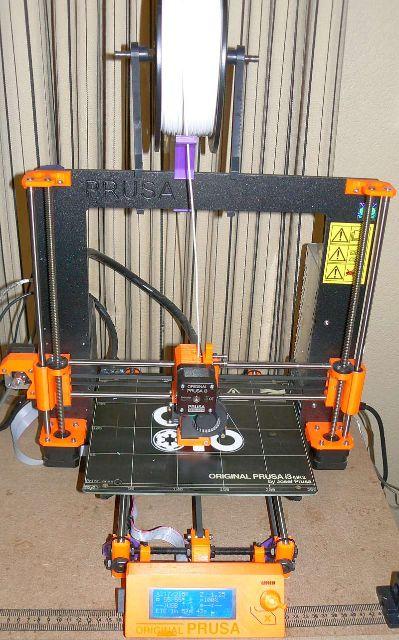 3dprinter3.jpg -