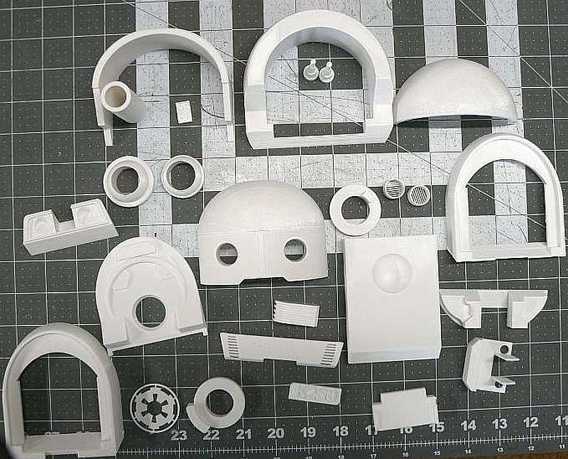 K2SO_All_Parts
