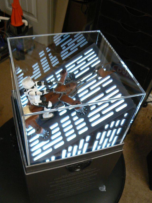 displaycase2.JPG -
